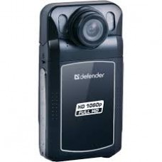 Видеорегистратор Defender Car Vision 5010 FullHD
