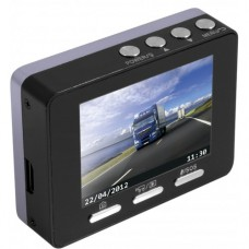 Видеорегистратор Defender Car Vision 5015 FullHD