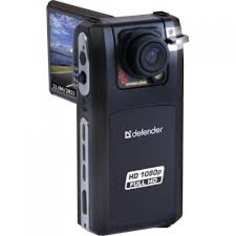 Видеорегистратор Defender Car Vision 5020 FullHD