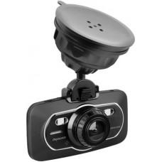 Prology iReg-6550HD GPS