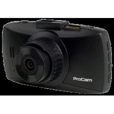 ProCam ZX3 HD