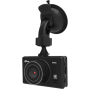 Видеорегистратор Ritmix AVR-610