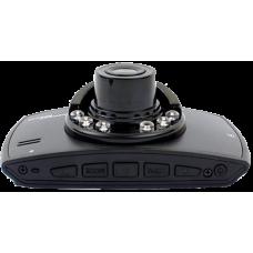 Видеорегистратор Roadmax Guardian R550 (96220)