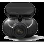Видеорегистратор Roadmax Guardian R700