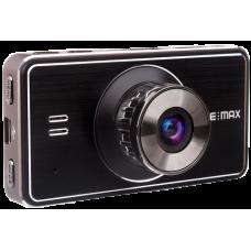 Видеорегистратор SeeMax RG520 GPS V2