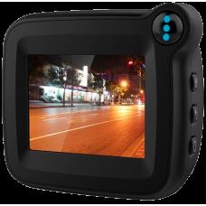 Видеорегистратор SeeMax DVR RG710 GPS