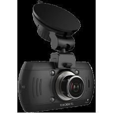 Видеорегистратор Texet DVR-548FHD