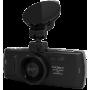 Видеорегистратор Texet DVR-5GS
