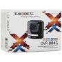 Видеорегистратор Texet DVR-804G