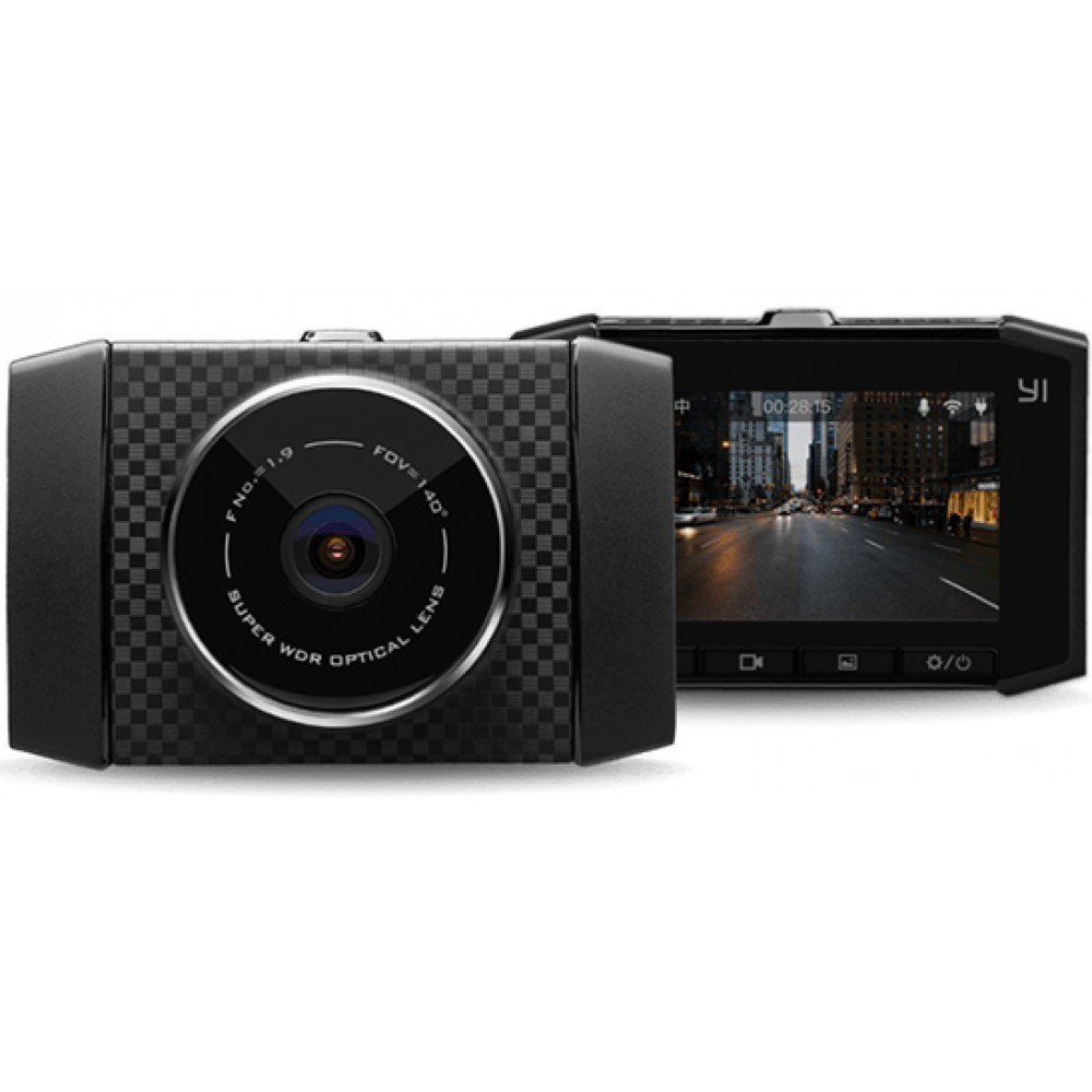videoregistrator-xiaomi-yi-dash-camera-2-7k-king-edition-6-1000x1000.jpg