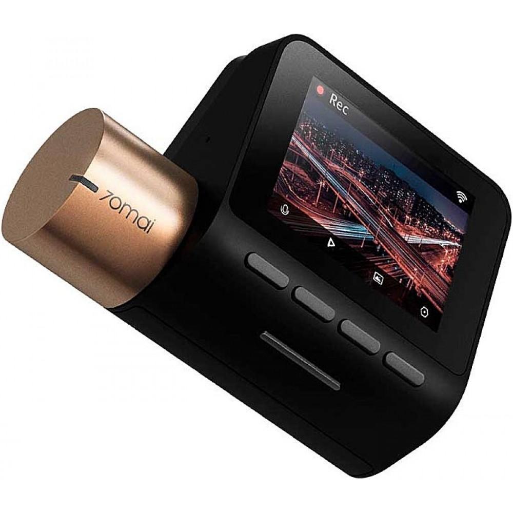 Xiaomi 70mai Dash Cam Lite