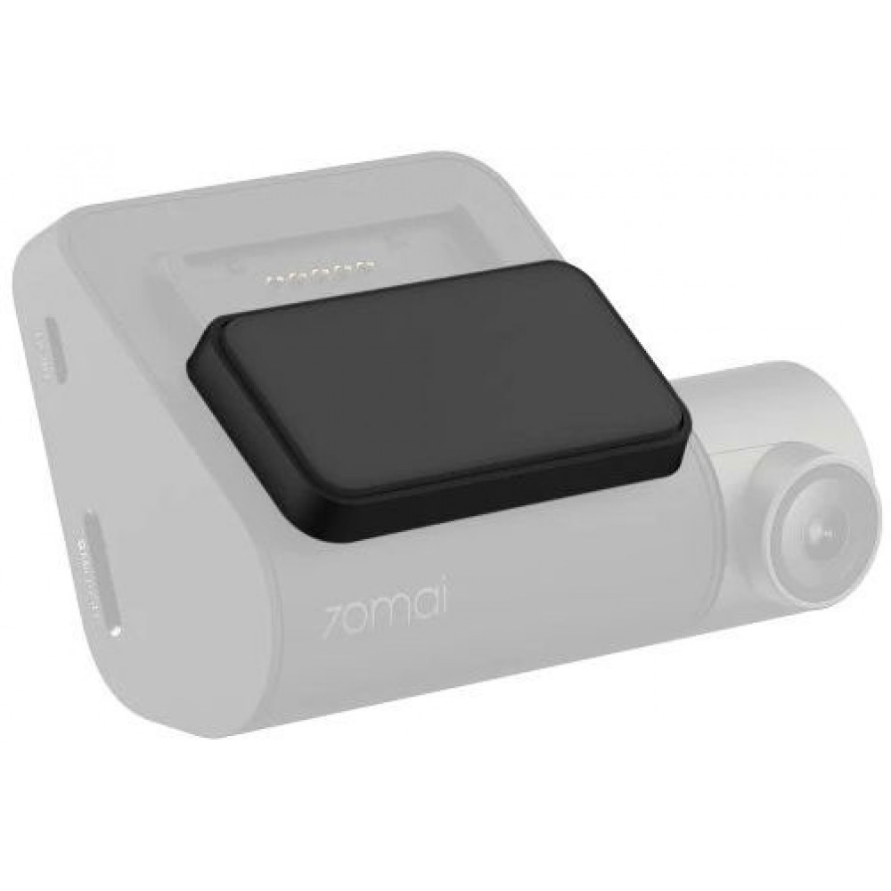 GPS модуль для видеорегистратора Xiaomi 70mai Dash Cam Pro