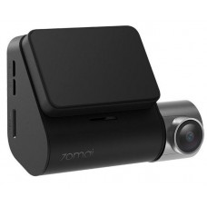 70mai Dash Cam Pro Plus A500S-1