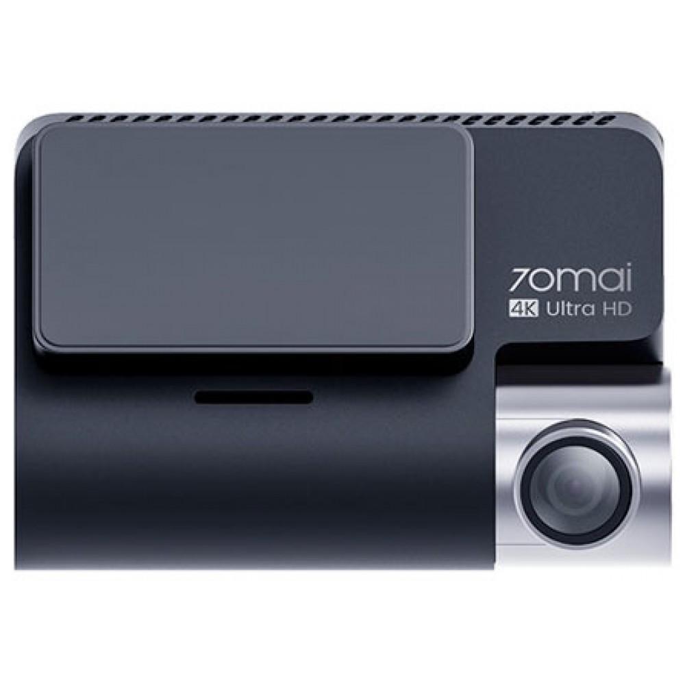 Xiaomi 70mai A800 4K Dash Cam