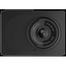Видеорегистратор Xiaomi Yi Smart Dash Camera BLACK