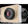 Видеорегистратор Xiaomi Yi Smart Dash Camera Gold