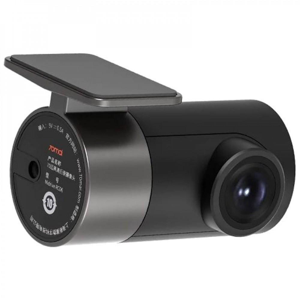 70Mai Rear Camera RC06