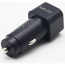 Автомобильная зарядка Mivo MU242
