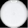 Беспроводное зарядное устройство Baseus iX Desktop Wireless Charger WXIX-0S White