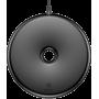 Беспроводное зарядное устройство Baseus Donut Wireless Charger Black WXTTQ-01
