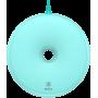 Беспроводное зарядное устройство Baseus Donut Wireless Charger Blue WXTTQ-03