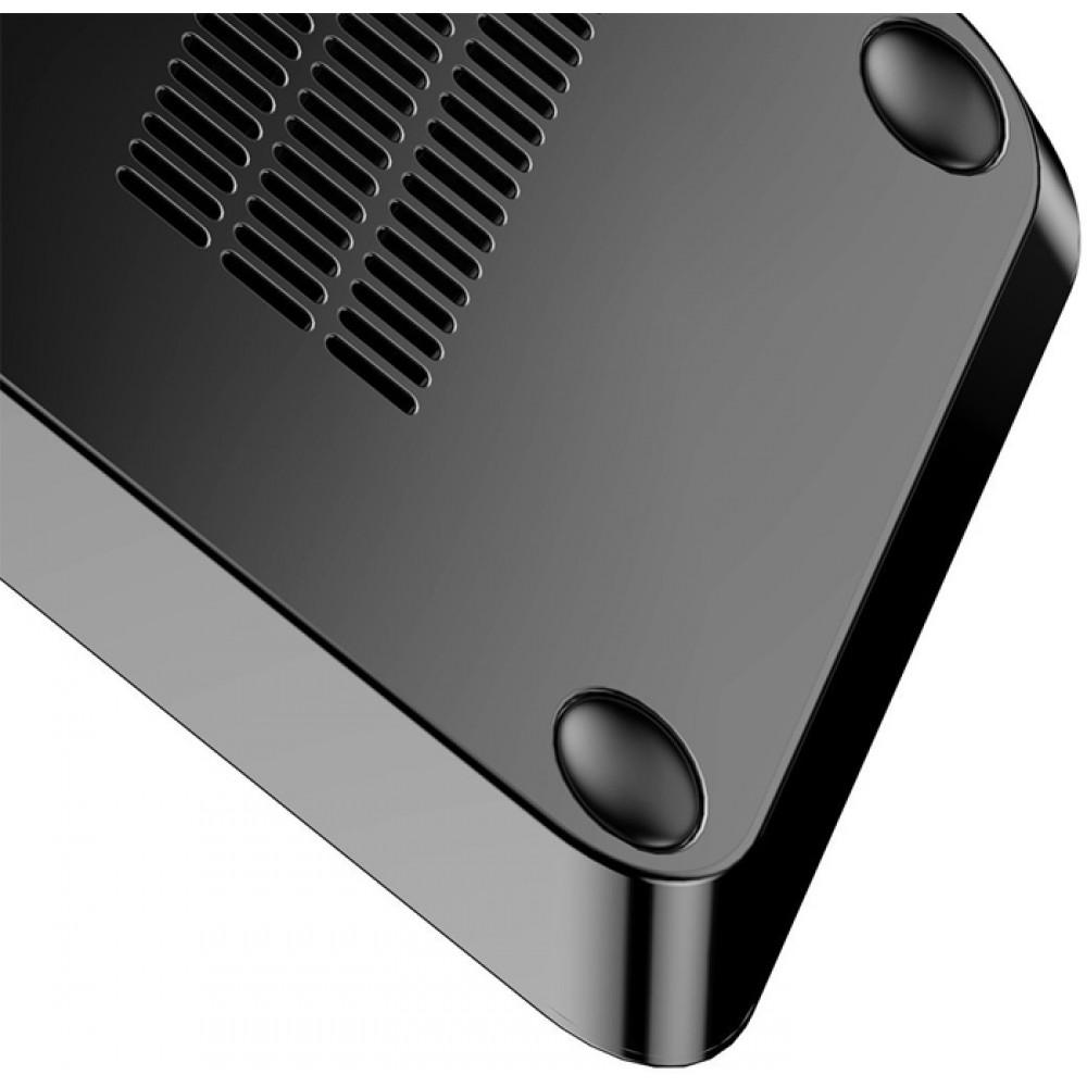 Беспроводное зарядное устройство Baseus WXHSD-01 Black (C3)
