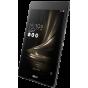 Чехлы для ASUS ZenPad 3 8.0 Z581KL