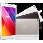 Чехлы для Asus ZenPad 8 Z380C/Z380KL