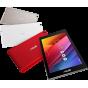 Чехлы для Asus ZenPad C 7.0 Z170