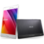 Чехлы для Asus ZenPad S 8.0 Z580CA