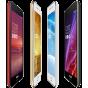 Чехлы для ASUS Fonepad 7 FE375CG
