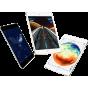 Чехлы для iPad Mini 4