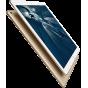 Чехлы для iPad Pro 10.5