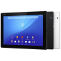 Чехлы для Sony Xperia Z4 Tablet