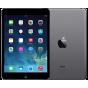 Чехлы для iPad Air 2