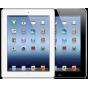 Чехлы для iPad2/ iPad3/ iPad4