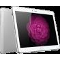 Чехлы для Huawei MediaPad M2 10.0