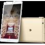 Чехлы для Huawei MediaPad M3 8.4