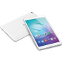 Чехлы для Huawei MediaPad T2 10.0 Pro