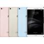 Чехлы для Huawei MediaPad T2 7.0 Pro