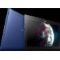 Чехлы для Lenovo Tab 2 A10-30
