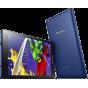 Чехлы для Lenovo Tab 2 A8-50F