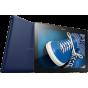Чехлы для Lenovo TAB 2 X30