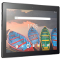 Чехлы для Lenovo Tab 3 Business X70