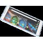 Чехлы для Lenovo Tab 3 Plus 7703