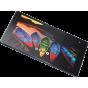 Чехлы для Lenovo Tab 3 Plus 8703