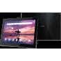 Чехлы для Lenovo Tab 4 10 Plus