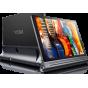 Чехлы для Lenovo Yoga Tab 3 10