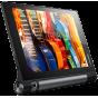 Чехлы для Lenovo Yoga Tab 3 8