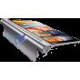 Чехлы для Lenovo Yoga Tab 3 Pro 10